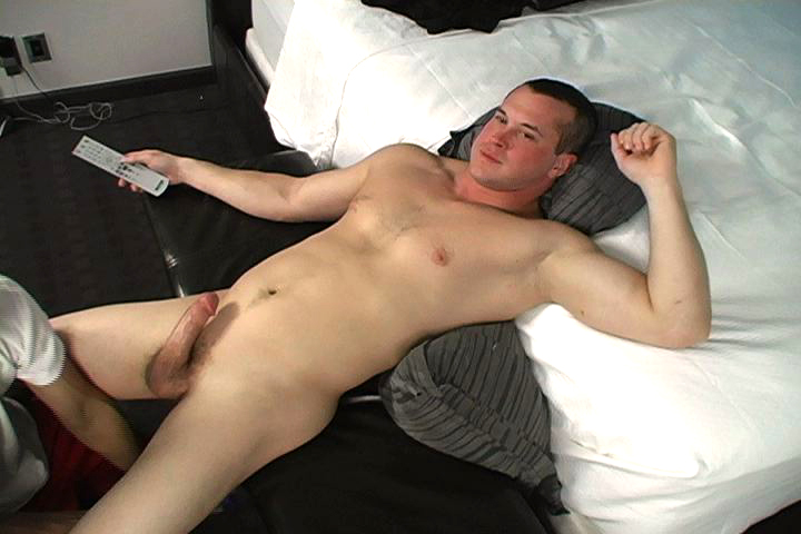 Kink (sexual)